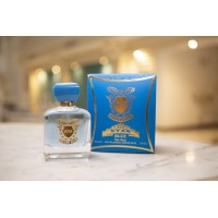 Golden Silva Star Blue For Men 100ML