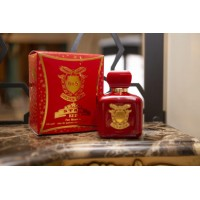 Golden Silva Star Red For Women 100ML