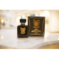 Golden Silva Star Black For Men 100ML